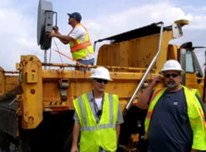 MoDOT won't deploy noisy work-zone warning device after all