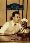 New book looks at STL radio, TV history