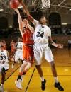 University City v Webster Groves boys basketball 4