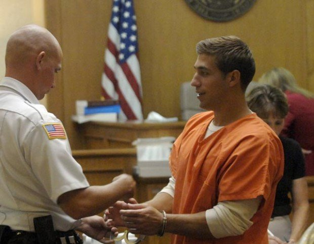 Missouri appeals court overturns conviction of man accused in ...