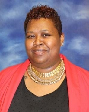 Member of Ritenour School Board accused of campaign finance violation