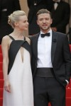 Celebrity sightings in Cannes