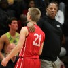 Chaminade coaching change is a difficult one to decipher
