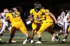 Boys football O'Fallon Township, East St. Louis