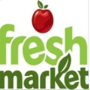 Fresh Market to open Creve Coeur store