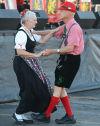 Soulard Oktoberfest boss due in court over debt
