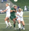 Defense keys Lindbergh's 3-0 win over Collinsville in CYC/Carenza final