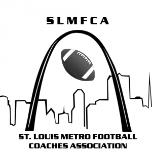 St. Louis Metro Football Coaches Association