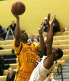 Hazelwood Central defeats Ladue at Vianney tournament