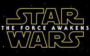 'Star Wars: The Force Awakens' official teaser