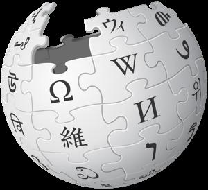 Wikipedia sting snares hundreds of advocacy editors
