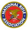 National Rifle Association logo