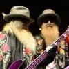 ZZ Top tour reunites guitar greats Billy Gibbons and Jeff Beck