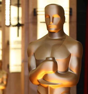 Test your knowledge of Oscars fashion