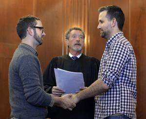 U.S. Supreme Court showdown on gay marriage likely to reverberate in Missouri