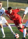 Soccer notebook: Chaminade sees big win as a breakthrough