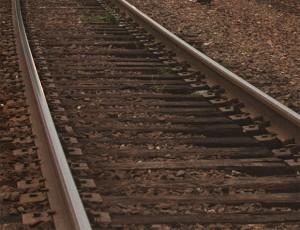One killed, two seriously injured in two Illinois train-auto wrecks