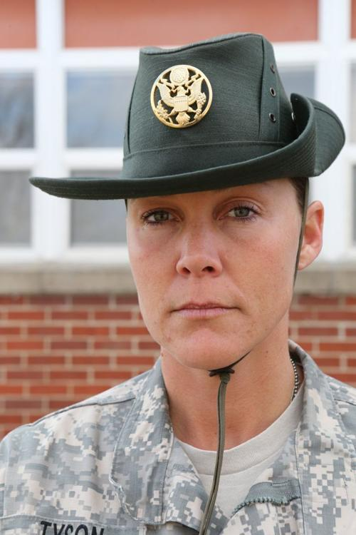 fort leonard wood buddhist single men Fort leonard wood, mo single soldiers will receive lodging from their this is a website dedicated to our men and women serving at fort leonard wood.