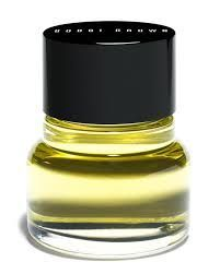 Product Pick: Bobbi Brown Extra face oil