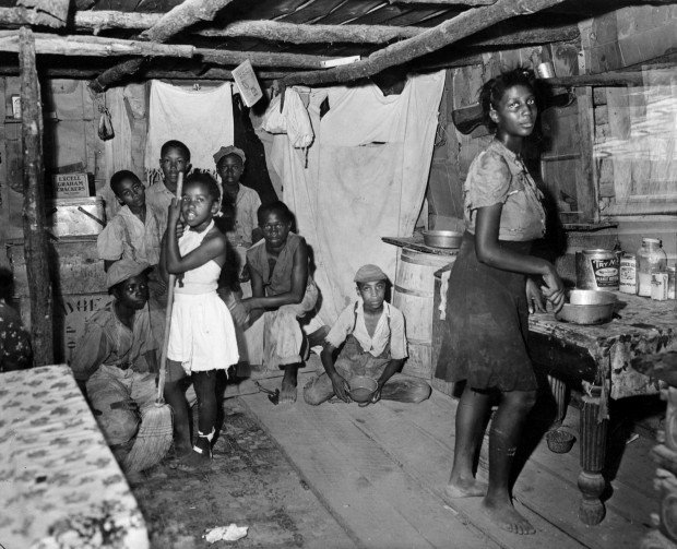2012-01-22T00:0... Sharecropping House
