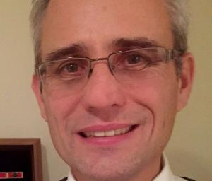 Removed St. Louis County grand juror disputes circumstances, decries secrecy