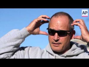 #AskGary: Why does Mizzou's Gary Pinkel wear a visor?