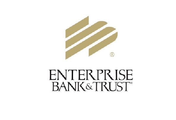 Enterprise Financial Services completes acquisition of ...