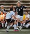 No. 1 Marquette in rare company as districts approach