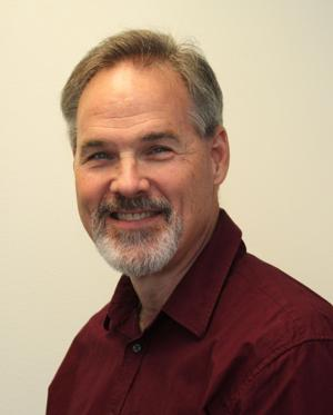 Karpel Solutions appoints Tony Morris as a division VP