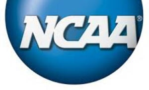 NCAA Basketball Videos