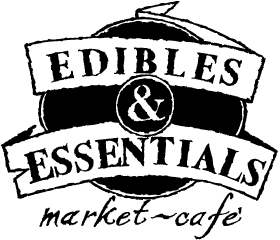 The Lunch Bag: Edibles & Essentials market-cafe to open in St. Louis Hills