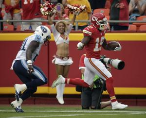 Maclin, Chiefs make for perfect match