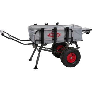Gear • Berkley Fishing Cart