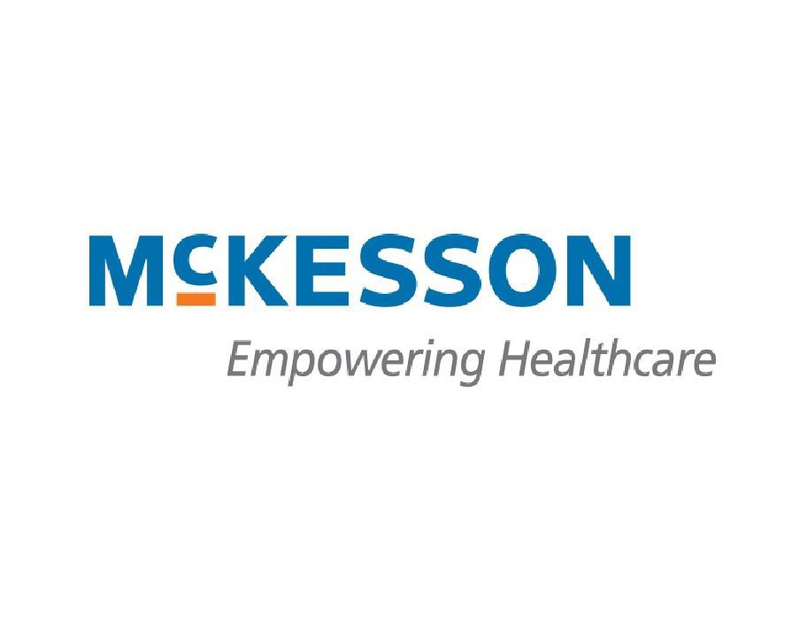 Leading stocks in today's market: McKesson Corporation (NYSE:MCK)