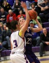 Nashville outlasts Breese Central to earn first title at Mascoutah