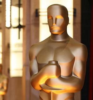 Oscars fashion quiz