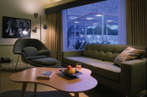 Palm Springs Golf Celebs Architecture And Nature Travel