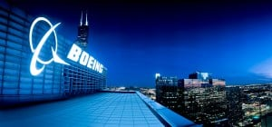 Boeing to cut commercial airplane workforce