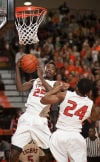 ILLINOIS BOYS HOOPS: Edwardsville to square off with Belleville East