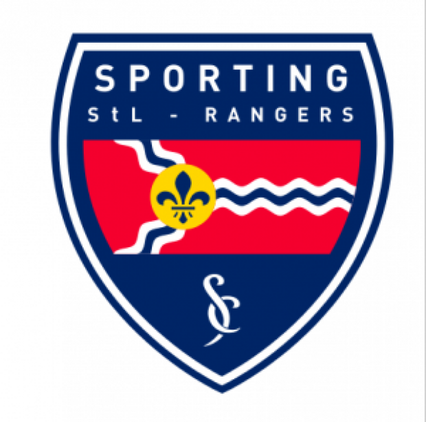 Meet The Sporting StL Rangers