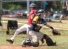 St. Charles-Washington Legion baseball 2