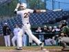 Eureka's Schnurbusch hits memorable HR at Busch Stadium