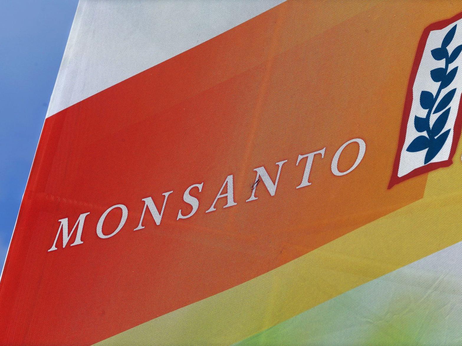 Monsanto board deciding on Bayer offer, sources say   Business   stltoday.com