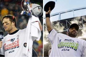 Bernie: Super Bowl has makings of a classic
