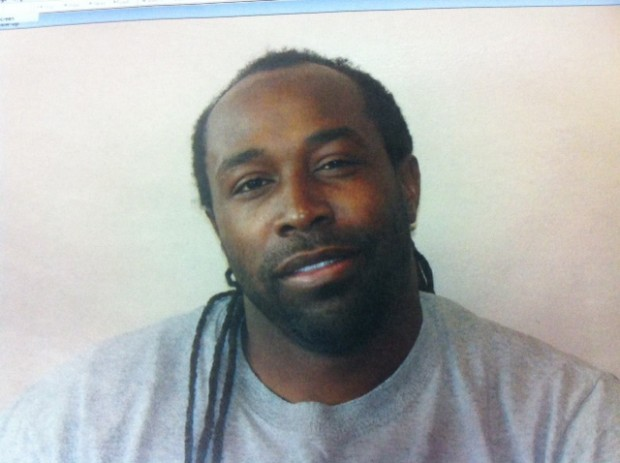 Related: Former East St. Louis High School track coach accused of sex abuse ...