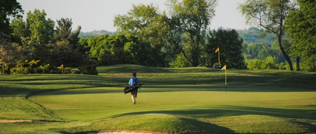 country club hills chat Find and bid on residential real estate in country club hills, il search our  database of country club hills property auctions for free.
