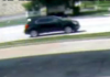 O'Fallon, Mo., police looking for SUV that fled after striking motorcyclist