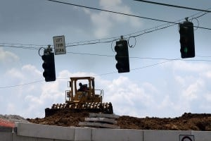 Federal highway aid payments to states could expire Friday; local effect unknown