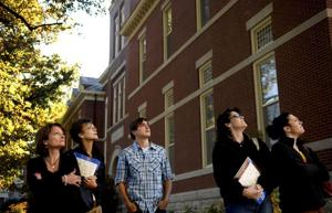 Mizzou offers online tuition reduction to community college transfers