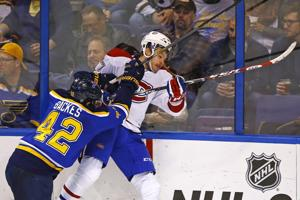 Backes: Time to stop talking, start doing